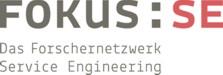 Von Blockchain zu Smart Services – FOKUS:SE beteiligt an Veranstaltung mit Hackathon