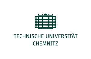 tu_chemnitz_positiv_gruen