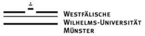 WMU_muenster